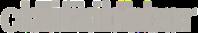 Logo de la société Clair Obscur